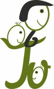 Tragberatung Vorarlberg Logo