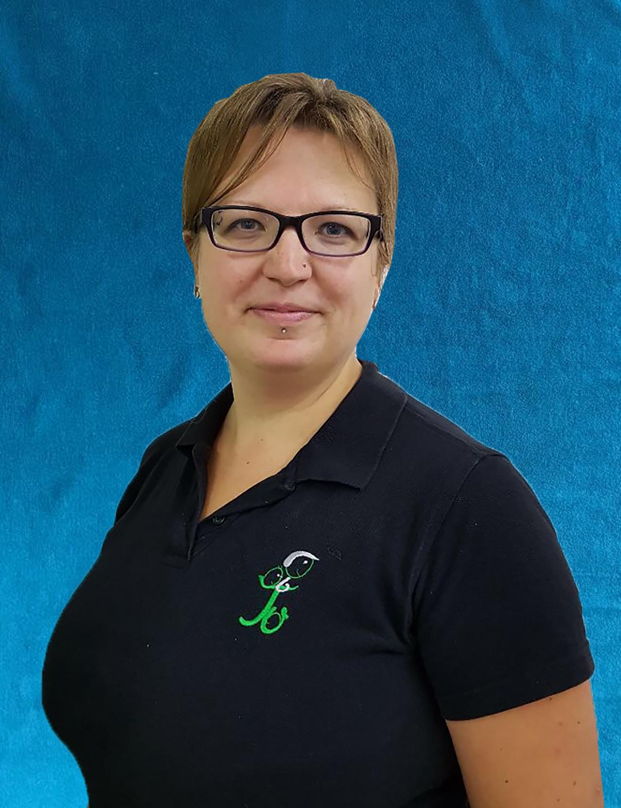 Trageberatung Vorarlberg Sandra Rothe