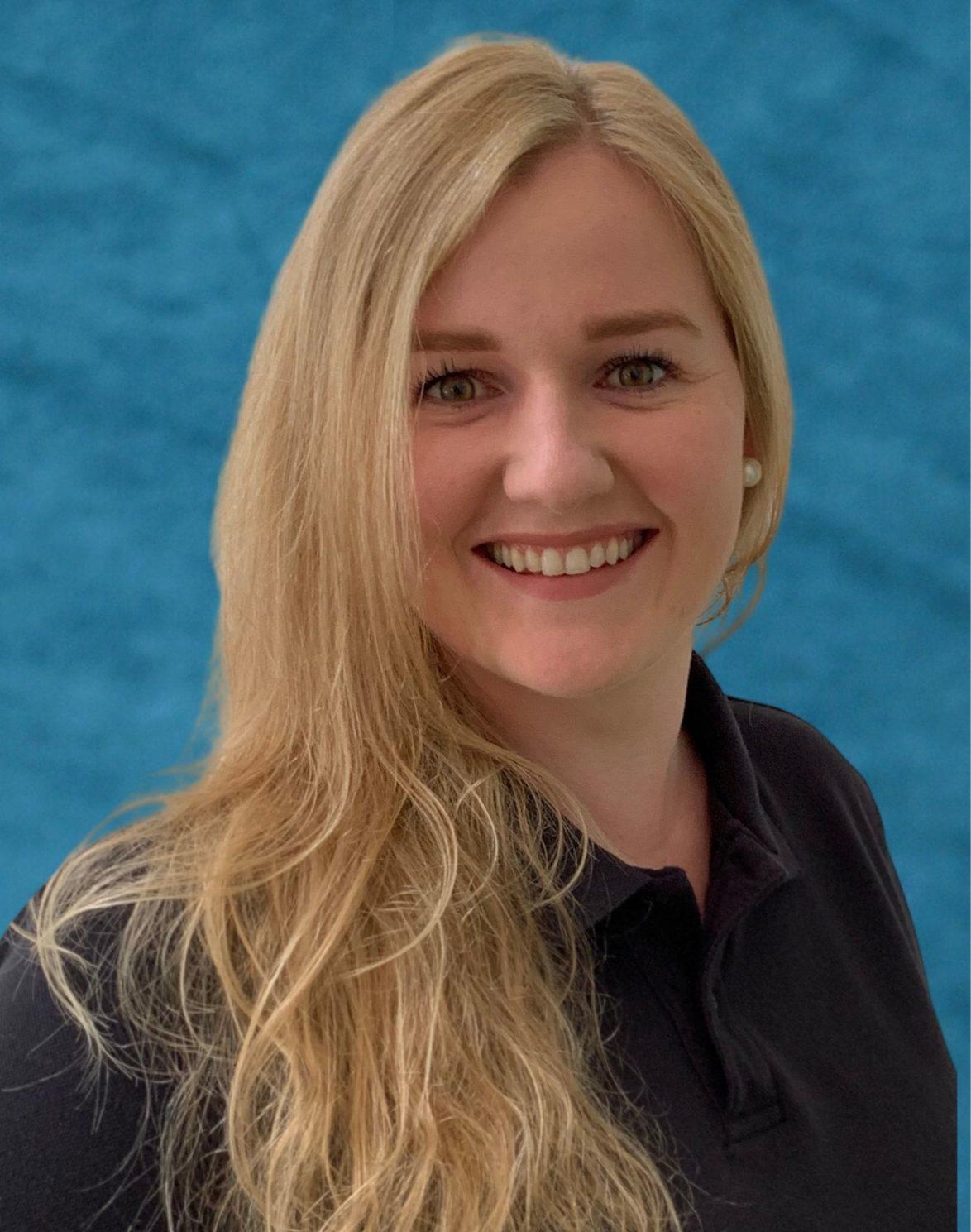 Michelle Scheider Trageberatung Vorarlberg